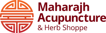Maharajh Acupuncture & Herb Shoppe